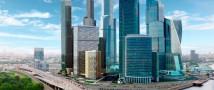 Инвестиционные сделки в ММДЦ «Москва-Сити» приносят доходность от 33%