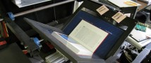 Президентская библиотека и Русское географическое общество оцифруют уникальные архивные документы