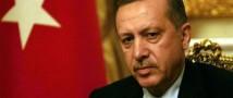 Эрдоган был предупрежден русскими