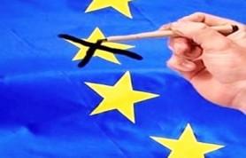 Лондону придется решать нелегкую задачу — идти на компромисс с ЕС или стать полностью самостоятельной державой