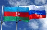 Россия и Азербайджан считают, что честь спортсменов должна быть защищена