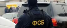 Информацию о готовящихся терактах, подобных французским, рассекретили российские спецслужбы