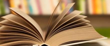 В школах планируют учить по единому учебнику русского языка