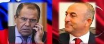 Возобновление отношений с Турцией поможет решить проблемы в Сирии