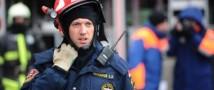 МЧС провело «День безопасности» в духе времени, за ловлей покемонов
