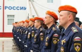 Счет спасенных жизней идет на миллионы. Российская МЧС