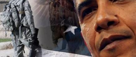 Барак Обама уйдет со своего поста в абсолютной уверенности в том, что он президент мира