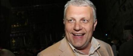 Популярного журналиста Павла Шеремета взорвали в столице Украины