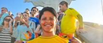 Для болельщиков в Бразилии главное осторожность, —  советует глава клуба болелельщиков