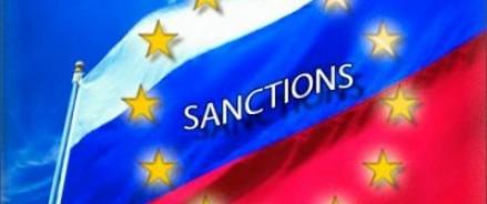 Еще полгода под санкциями. Такой вердикт вынес ЕС для России