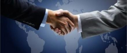 Экспортировать продукцию отечественных производителей помогут торговые представительства