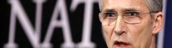 Завтра главы МИД европейских стран, входящих в НАТО, обсудят «опасное поведение» РФ