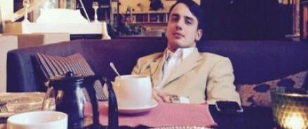 Будущий плохой врач или плохой фотограф – соцсети решают судьбу студента-медика, выложившего свое фото на фоне обнаженной пациентки