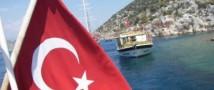 СМИ преувеличили – пока перспектива отдыха в Турции не вызывает ажиотажа