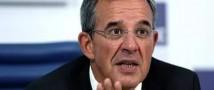 Французские парламентарии надеются обнаружить в Верховной Раде зачатки разума