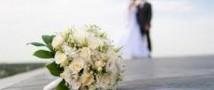 Девушка утонула в день своей свадьбы