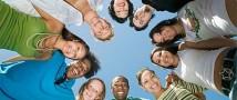 Сочинский фестиваль молодёжи и студентов может собрать участников из 100 стран