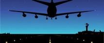 Российские специалисты вылетят в Египет, проверить уровень безопасности полетов