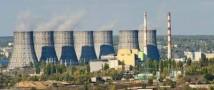 Нововоронежская АЭС пополнилась новым, не имеющим аналогов в мире, атомным энергоблоком