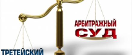 В России планируют запустить арбитражную интернет-платформу