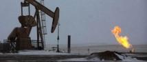 Польские компании отказываются от нефти из России в пользу ближневосточных поставщиков