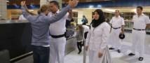 К охране аэропортов в Египте привлекут частные структуры