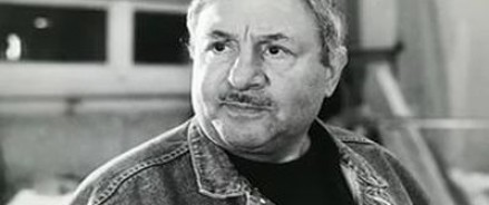 Ушел из жизни всемирно известный скульптор Эрнст Неизвестный