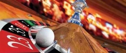 «Красная поляна» станет официально разрешенной территорией азартных игр в России