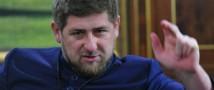 Кадыров уверен, что угрозы боевиков ИГИЛ России – «пустой лепет»