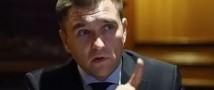 Климкин пообещал России массу исков по крымским вопросам
