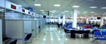 Принцип «единого окна» при выдаче документов будут осуществлять МФЦ