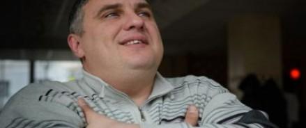 Задержанный ФСБ лидер вооруженной группы, готовящей диверсию на полуострове Крым, начал давать показания (видео)