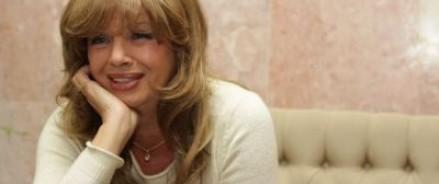 Автомобиль, принадлежащий Елене Пресняковой, за рулем которого был ее шофер, сбил человека