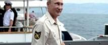 Президент РФ Путин в Крыму подчеркнул, что отношения с Украиной должны быть на должном уровне