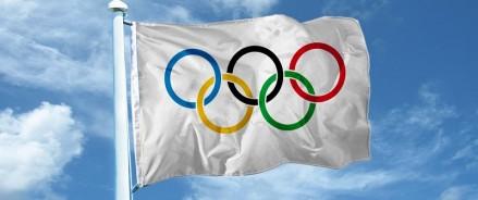 Олимпиада в Рио завершилась триумфом для России и Азербайджана