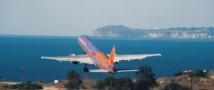 Турция подписала документ о возобновлении 63 чартерных рейсов