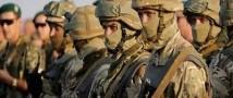 Сегодняшний путь Украины – это дорога на войну, — корреспондент CNN Фил Блэк