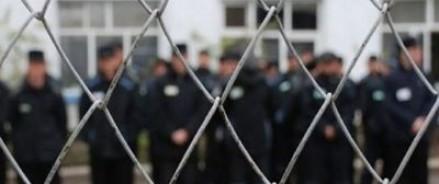 На Украине бродят в поисках «счастья» 50000 преступников, освобожденных по «закону Савченко»
