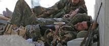 Россия дала «добро» на гуманитарную паузу в 48 часов
