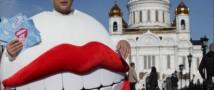 Зеленскому-таки не избежать выезда на российскую помойку