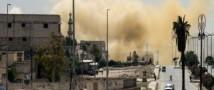 Москва посоветовала Америке побыстрее разобраться в Сирии с подконтрольной ей оппозицией