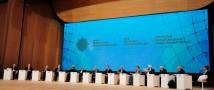 Участники Форума в Азербайджане призывают решать глобальные проблемы сообща