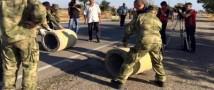В Крыму вспомнили о продовольственной блокаде с благодарностью