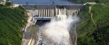 Снижение тарифов на электроэнергию позволит инвесторам заработать и вложить деньги в развитие Дальнего Востока