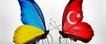 Политика двойных стандартов позволяет Западу лавировать в вопросах международной политики