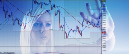 GEB Invest: Как «деньги делают деньги»