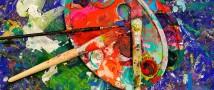 Азербайджанские художники вновь покоряют сердца москвичей
