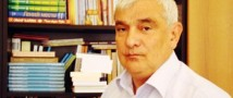 Россия-Азербайджан: новые страницы в летописи дружбы