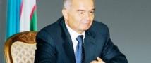 Сегодня, 2 сентября, скончался бессменный лидер независимого Узбекистана Ислам Каримов