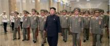 Страны Тихоокеанского региона считают, что Россия способна повлиять на Северную Корею и ее политику ядерных угроз и шантажа
